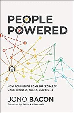People Powered