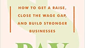 "David Buckmaster - Author of ""Fair Pay"""