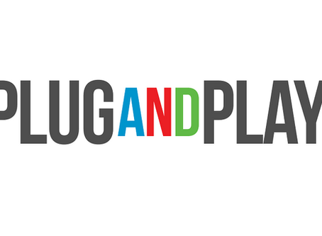 Plug and Play and South Africa?