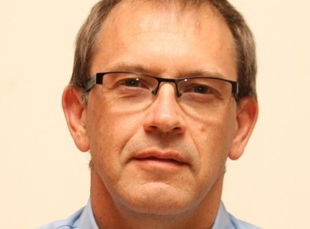 Interview with Jannie van Zyl - Executive Head: Innovation at Vodacom