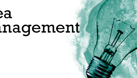 Idea Storm Blog – Idea Management Software