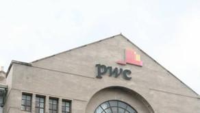 PwC calls for financial transformation