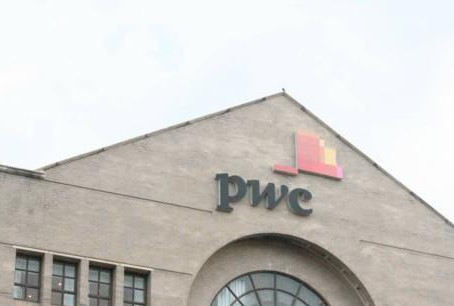 PwC calls for financial transformation
