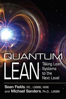 Quantum Lean