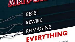 "Abdullah Verachia - Author of ""Disruption Amplified - Reset. Rewire. Reimagine Everything."""