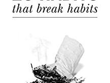 "Pepe Marais - Author of ""20 Habits That Break Habits: Growing Greatness"""