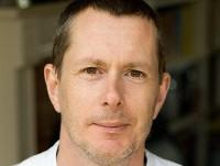 Ken Banks - Head of Social Purpose at Yoti