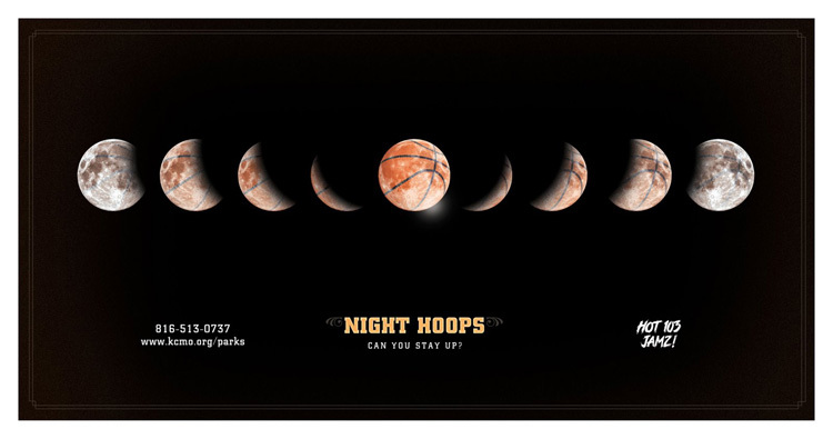 night-hoops1