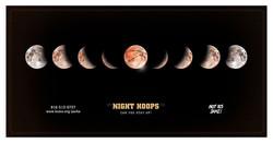 night-hoops1