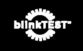 BlinktestLogowhite.png