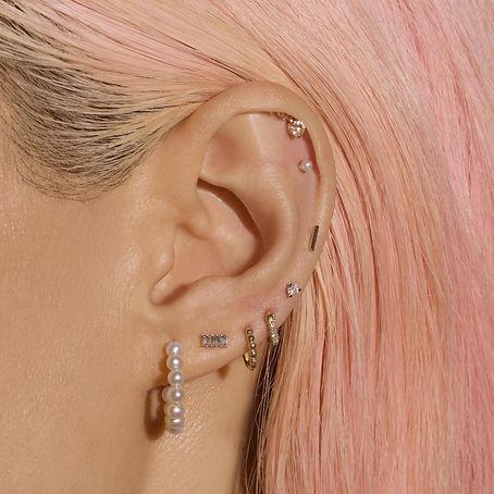 TINY-PEARL-EARRINGS-WEAR-IT-WITH.jpg