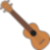 Simple-Ukulele.png