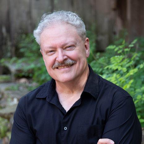 Tim Stafford