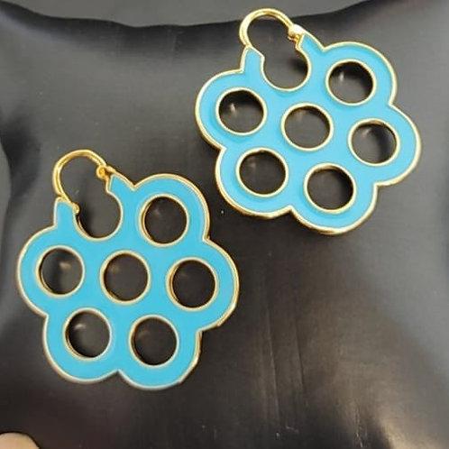 Nour Earrings