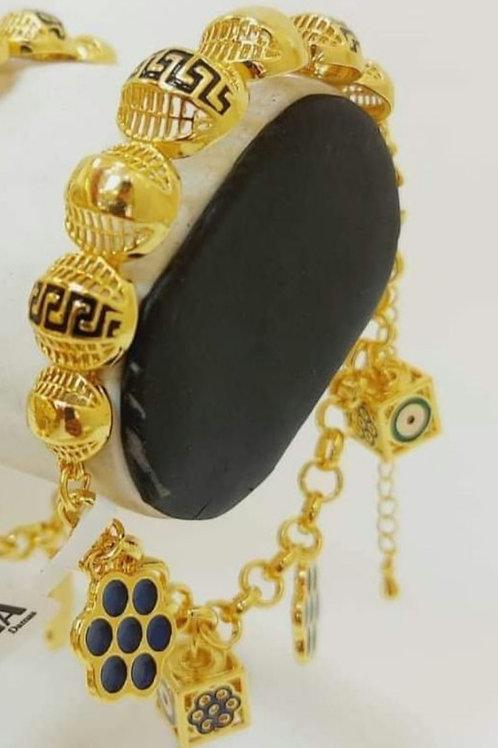 Floriane Bracelet