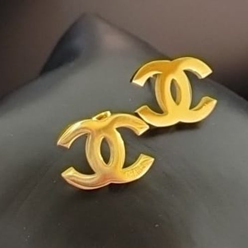 Nesreen Earrings