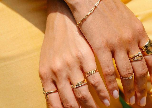 Medium-Chain-Bracelet-_-Infinity-Diamond