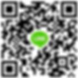 Line QR_Surachai.jpg
