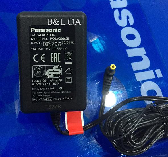 KX-A239BX Panasonic Adaptor