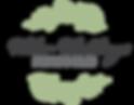 Watermark Logo (1).png