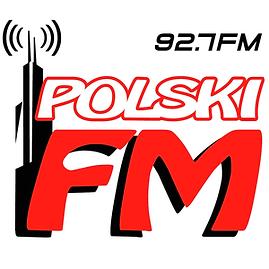 92.7 FM Interview