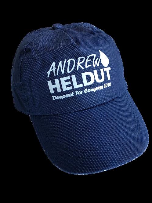 Heldut's Hat