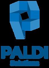 Large_Logo_72x.png