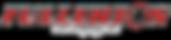 fullerton_logo_72x.png