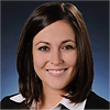 Jessi Ryan, IMA Financial Group_72x.png