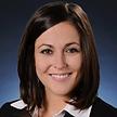 Jessi Ryan, IMA Financial Group_72x.png