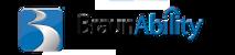 kontiki_logo copy 3_72x.png