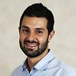 Emanuele Nardo,  Analytics Lead at Casum