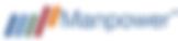 kontiki_logo copy 2_72x.png