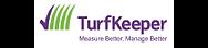 tutfkeeper_logo_72x.png