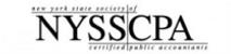 kontiki_logo copy 4_72x.png