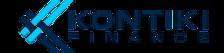 kontiki_logo_72x.png