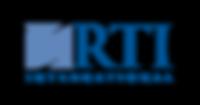 200px-Rti-logo.png