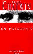En Patagonie.webp