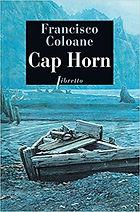 Cap Horn.jpg