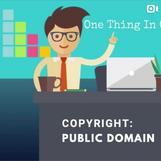 Ricardo teaches Copyright Videos