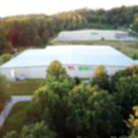 NC-aerial large.jpg