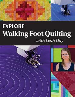 Explore Walking Foot Quilting Full.jpg