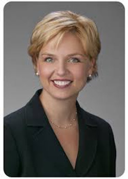 Heather Kubiak