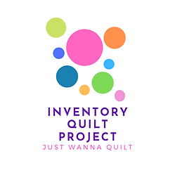 inventoryquiltproject5.png