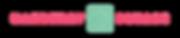 Maeberry Square Logo_Color.png