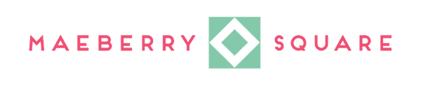 Maeberry Square Logo_Color.png