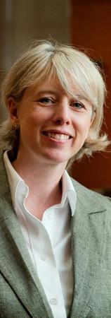 Elizabeth Townsend Gard