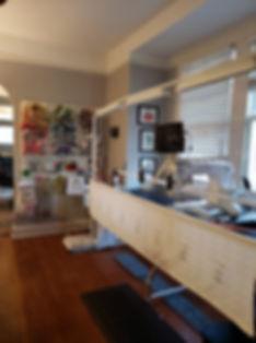 etg2 studio.jpg