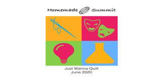 chb Mask Summit Logo JWQ.jpg