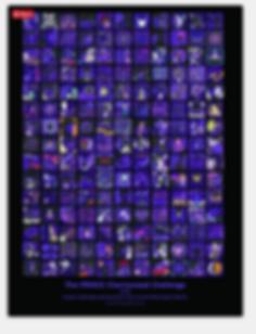 Screenshot 2018-10-13 07.45.03.png